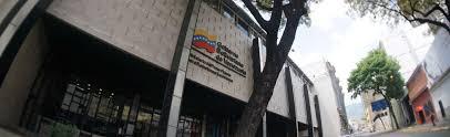 ¿Dónde puedo apostillar un documento Venezolano en el Exterior 2021?